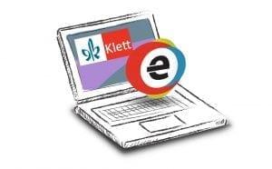 Istorija 7 digitalni udžbenik Klett